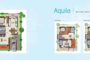 Aquila-1024x431-640x480