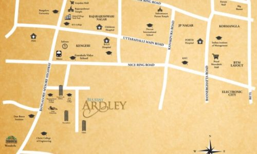 Ardley_loc_map-640x480