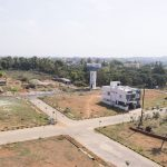 BlueJay Ardley - Villa Plots In Bangalore South - Plots View
