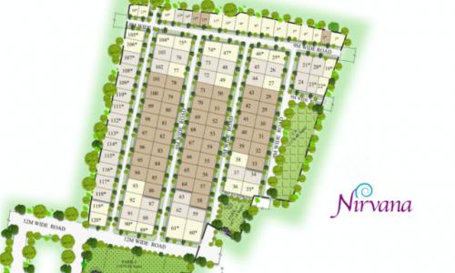 Nirvana-Layout-Plan-1024x748-640x480