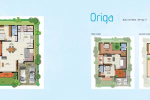 Origa-1024x430-640x480
