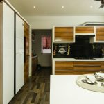 BlueJay Aster villas - Premium Luxury Villas - Kitchen