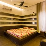 BlueJay Aster villas - Premium Luxury Villas - Bed Room1