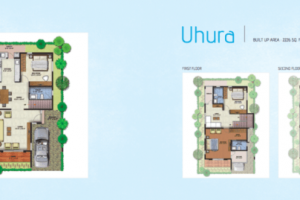 Uhura-1024x431-640x480