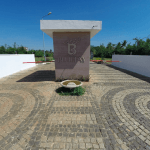 BlueJay Ardley - Villa Plots In Bangalore South - Entrance4