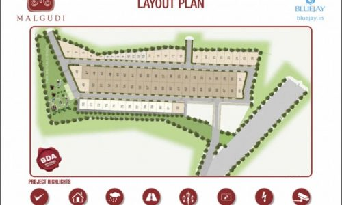 layout-plan-1024x724-640x480