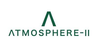 atmosphere 2 logo