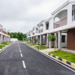 BlueJay Malgudi - Villas In Kanakapura Road - Row Villas2