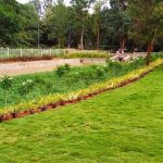 BLUEJAY ATMOSPHERE II - Villa Plots In North Bangalore - View6