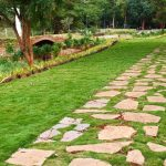 BLUEJAY ATMOSPHERE II - Villa Plots In North Bangalore - View5
