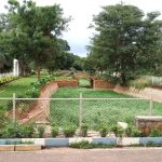 BLUEJAY ATMOSPHERE II - Villa Plots In North Bangalore - View4