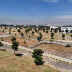 Bluejay Aster Villa Plots in Bangalore property view7