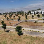 Bluejay Aster Villa Plots in Bangalore property view9